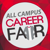 All Campus Career Fair