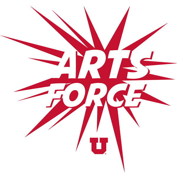 ArtsForce 2015 Red sm