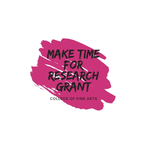 Make Time for Research Grant