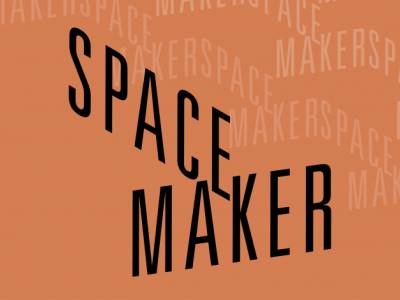 """UMFA's """"Space Maker"""" features 33 faculty artists, curated by alum Nancy Rivera"""