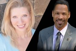 U. of Utah College of Fine Arts welcomes two new leaders