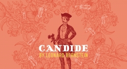 Getting to Know Brian Deedrick, Director of Candide