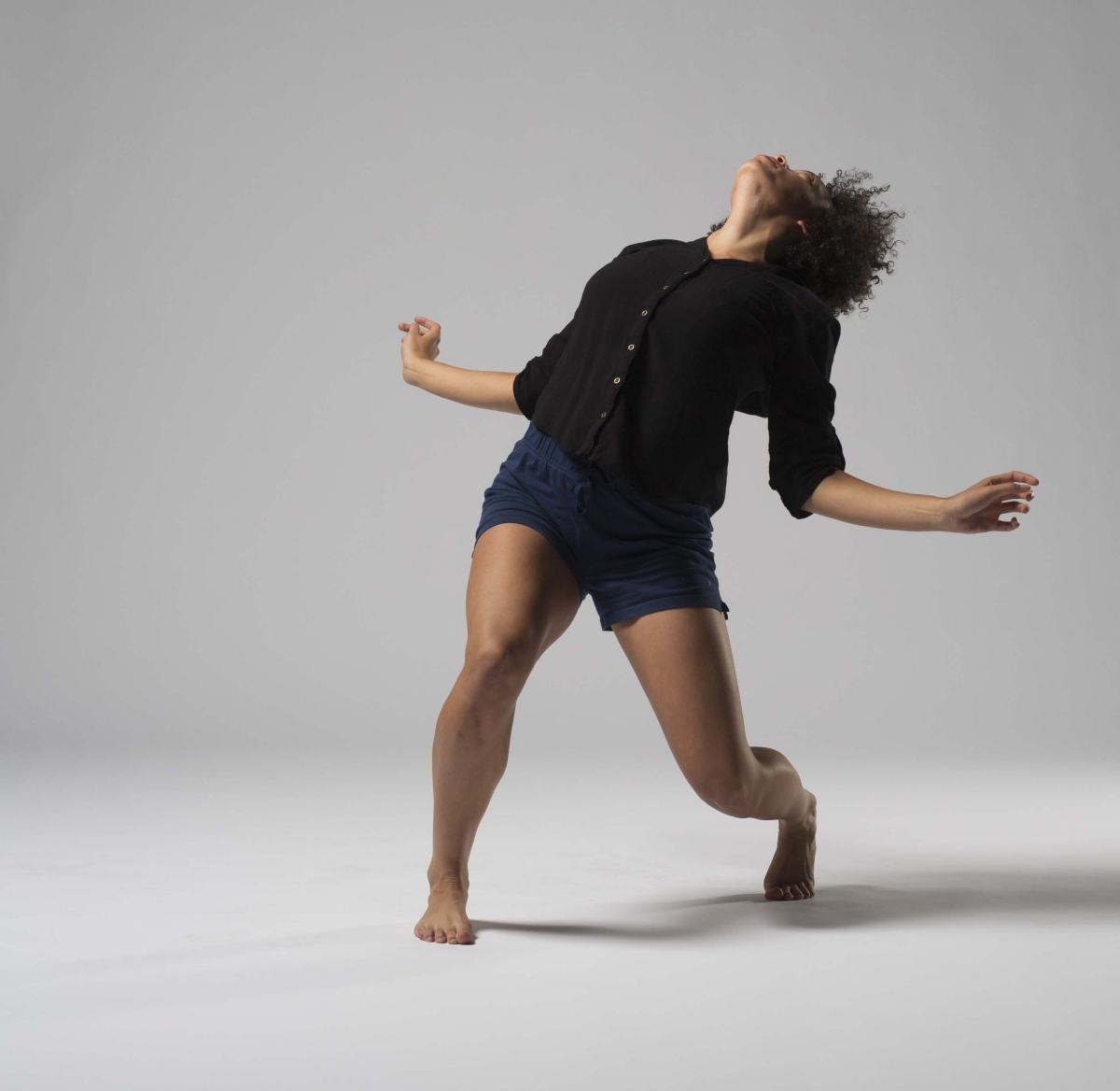 university of utah college of fine arts school of dance the school of dance offers a comprehensive and rigorous course of study designed for those serious professional aspirations