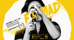 See the Year's Best Student Films at F&MAD Fest