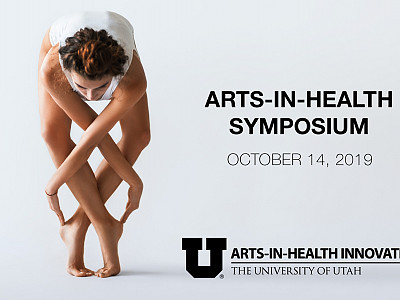 2019 Arts In Health Symposium Joins the Arts, Sciences and Social Sciences