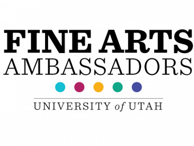 Meet the Fine Arts Ambassadors