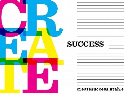 Create Success Initiative
